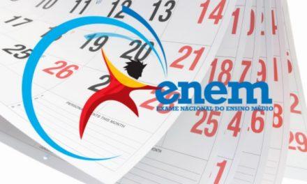Termina hoje prazo para pedir isenção no Enem