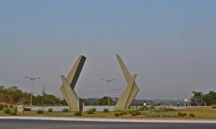 Prefeitura de Senador Canedo prevê concurso público com 2 mil vagas e salários de até R$ 5 mil