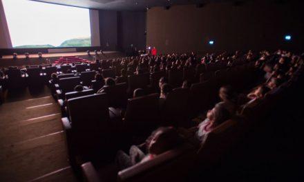 Mostra Sesc de Cinema prorroga inscrições para produção nacional