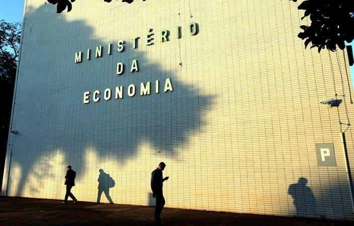 Ministério da Economia lança portal sobre investimentos diretos