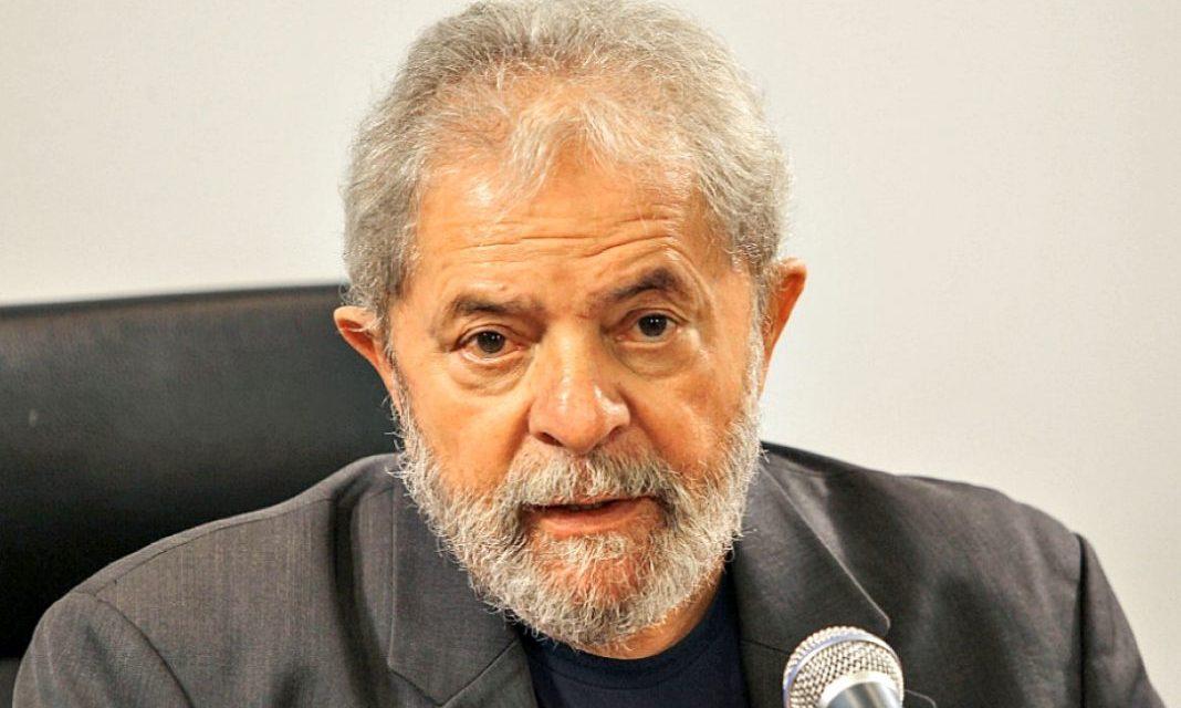 Ministro do STF decide que entrevistas de Lula devem ser exclusivas