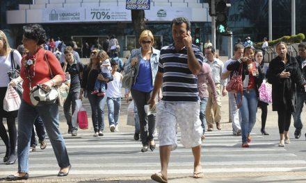 Brasileiros acreditam que inflação será de 5,3% nos próximos 12 meses