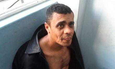 MP conclui que agressor de Bolsonaro pode ser condenado, mas com pena menor, por ser semi-imputável