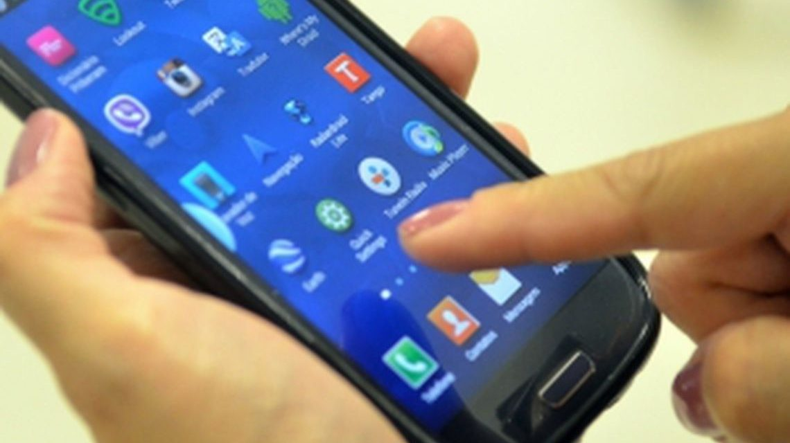 Começa hoje recadastramento de clientes de celulares pré-pagos