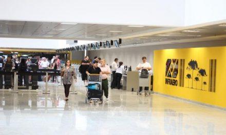 Cresce nº de brasileiros que decidem viver no exterior; emprego é atrativo