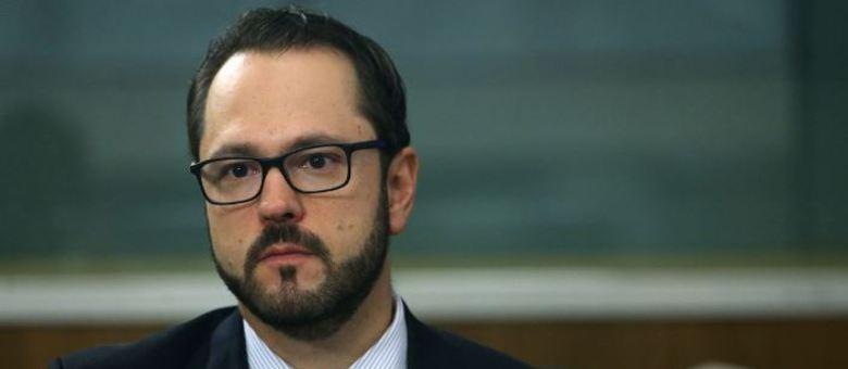 Novo presidente do Inep será Elmer Vicenzi