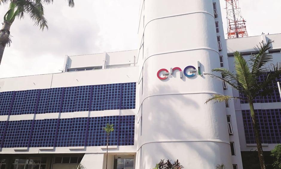 Alego aprova em primeira votação revogação dos incentivos fiscais à Enel