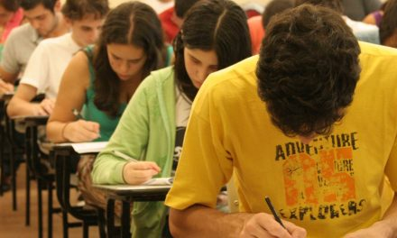 Sesc Goiás e Faculdade Senac realizam aulão preparatório para o ENEM