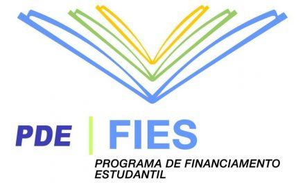 Começa hoje o prazo para a renegociação de dívidas com o Fies