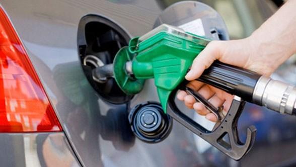 Preços dos combustíveis sobem cerca de R$ 0,50 nos postos da Grande Goiânia