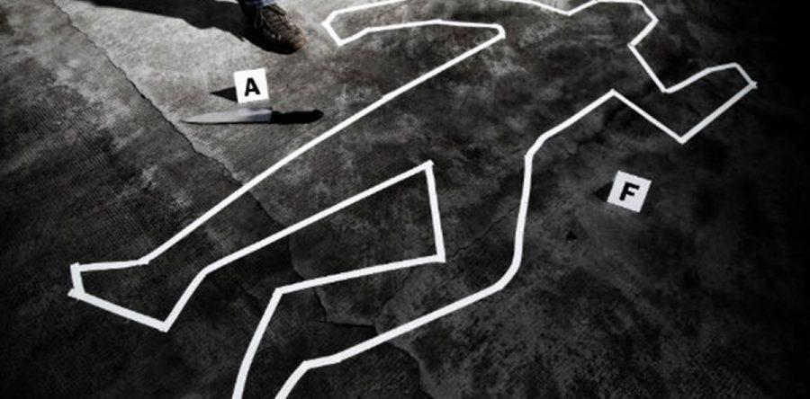 Nº de assassinatos cai 25% nos 2 primeiros meses do ano no país