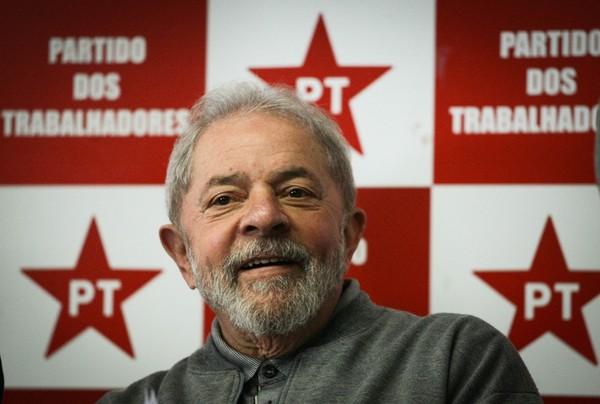 STJ julga nesta terça recurso de Lula contra condenação no caso do triplex