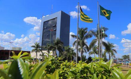 Goiânia segue decisão do governo estadual e cancela ponto facultativo no carnaval, diz prefeito