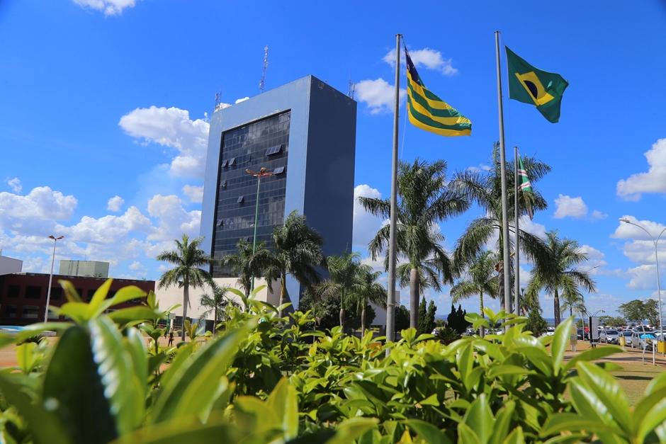 Secretaria de Finanças inicia operação para combater sonegações de tributos em Goiânia