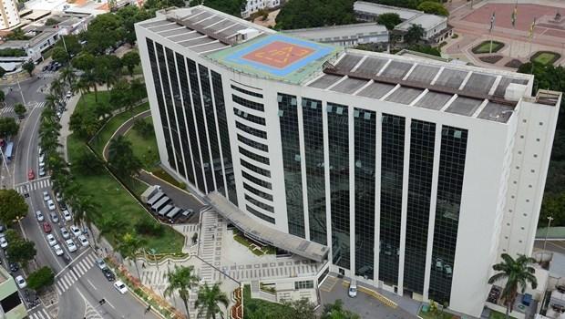 Governo de Goiás anuncia pagamento da 2ª parcela do salário de dezembro para 30 de abril