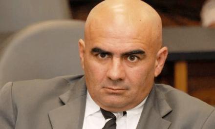 Deputado apresenta proposta que proíbe a cobrança de taxa de religação de energia elétrica e água, em Goiás