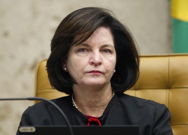 Dodge defende arquivamento de inquérito aberto para apurar ofensas ao STF