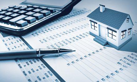 Pesquisa diz que inflação do aluguel é de 8,64% em 12 meses