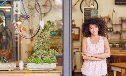 Às vésperas do Dia do Trabalho, pequenos negócios comemoram geração de empregos