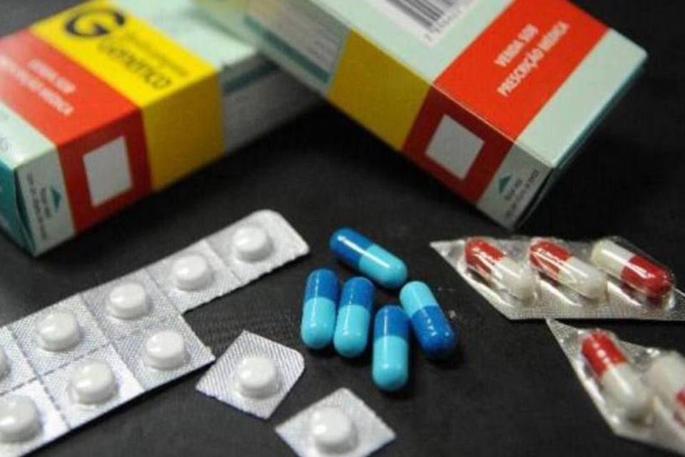 Pacientes com doenças crônicas poderão receber Bolsa Medicamento na pandemia