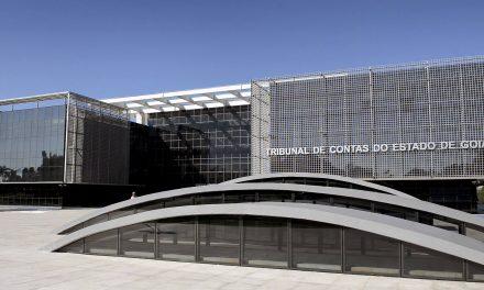 Ministério Público de Contas apura supersalários e efetivação irregular de comissionados no TCE, em Goiás