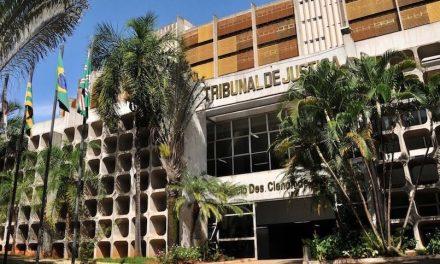Inscrições para 739 vagas de estágio no Tribunal de Justiça de Goiás terminam nesta quinta-feira