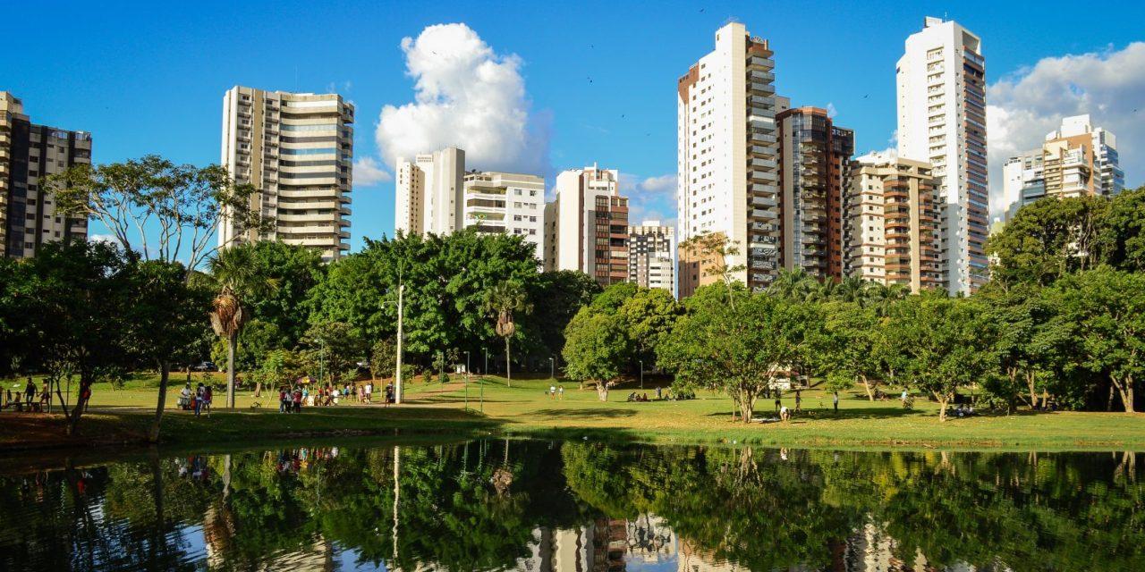 Confira o que abre e fecha no feriado da Semana Santa, em Goiânia e região metropolitana