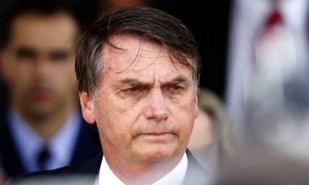 'O Exército não matou ninguém', afirma Bolsonaro sobre morte de músico no Rio