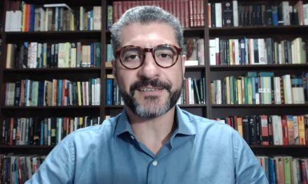 Assessor de Vélez e chefe de gabinete do MEC são demitidos
