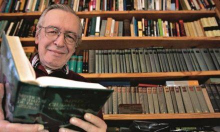 Novo ministro da Educação demitirá militares e readmitirá alunos de Olavo