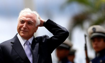 Por unanimidade, STJ decide libertar ex-presidente Michel Temer