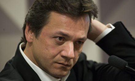 MPF denuncia Wesley Batista por uso de informações privilegiadas