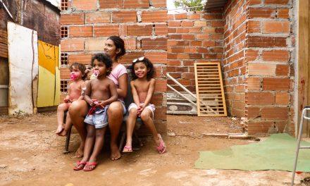 Projeto desenvolvido em Aparecida de Goiânia será apresentado em fórum internacional