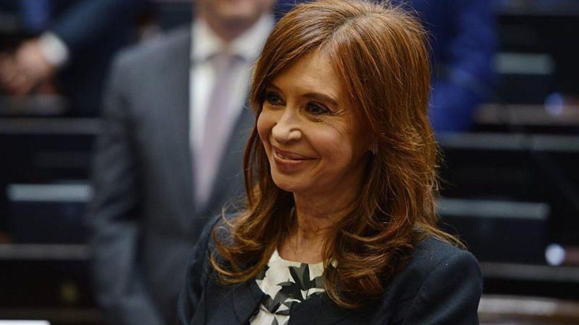 Julgamento da ex-presidente da Argentina começa hoje
