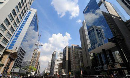 Lançamentos imobiliários cresceram 4,2% no primeiro trimestre