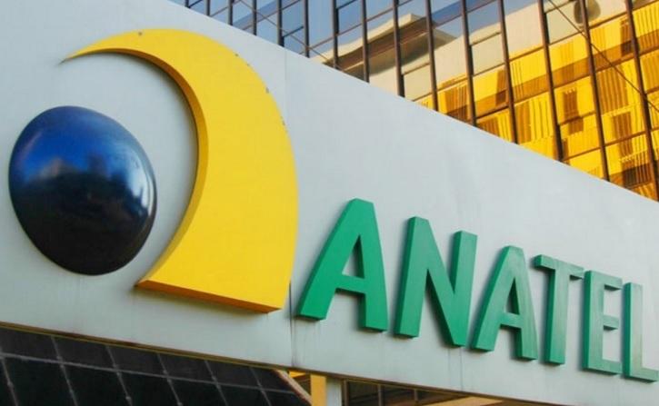 Anatel anuncia medidas para banda larga mais acessível