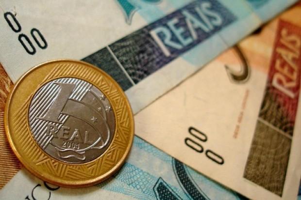 Atividade econômica apresenta queda de 0,68% no primeiro trimestre