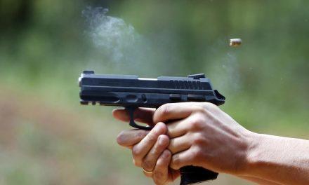 MPF pede suspensão do decreto de armas de Bolsonaro