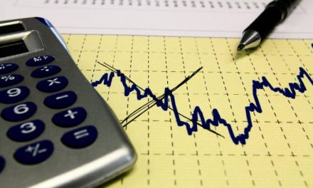 IPC-S fecha abril com inflação de 0,63%, diz FGV