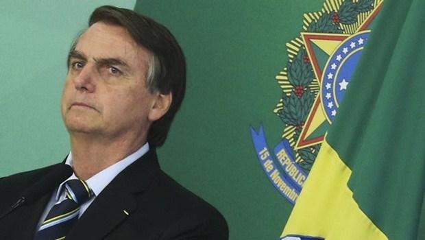 Parecer da Câmara diz que decreto sobre porte de armas de Bolsonaro é ilegal