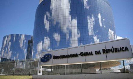 'Bloqueio imposto pelo MEC é inconstitucional', defende MPF
