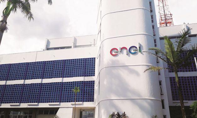 Defensoria Pública, MP e Procon Goiás protocolam duas ações contra a Enel