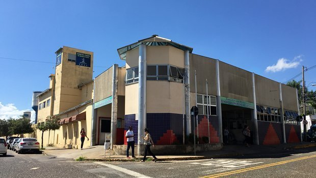 Governo assume repasse de R$ 600 mil à Santa Casa de Misericórdia de Anápolis