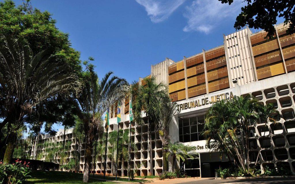 TJ bloqueia R$ 435 mil das contas de secretário de infraestrutura e servidor de Trindade