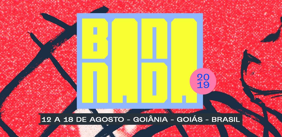Bananada 2019 divulga line-up completo com Pitty, Boogarins, Criolo e bandas internacionais