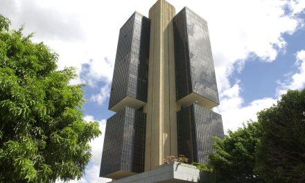 Sancionada lei que muda relação financeira entre BC e Tesouro