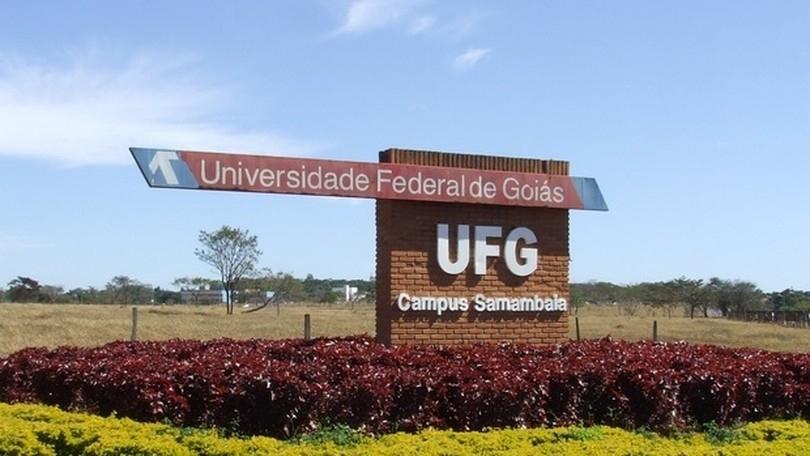 Reitor da UFG diz que instituição não chega ao final do ano letivo depois de cortes