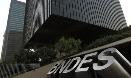 BNDES vai devolver mais R$ 30 bi ao Tesouro em 31 de maio