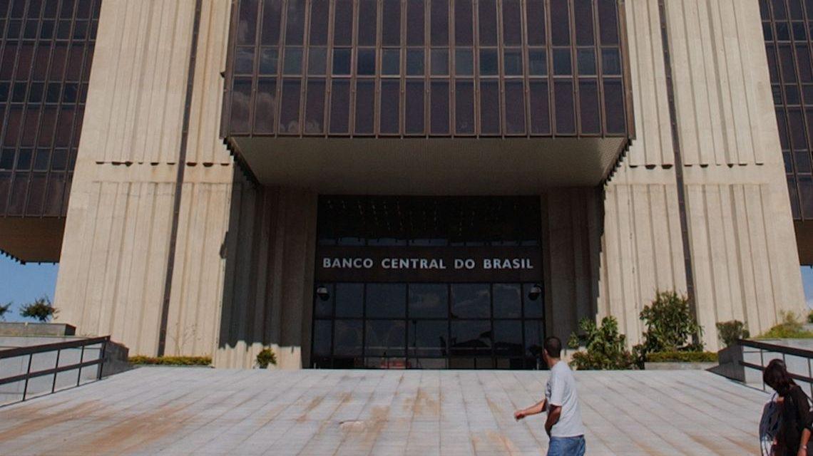 BC vê crescimento econômico 'aquém do esperado' no 1º tri
