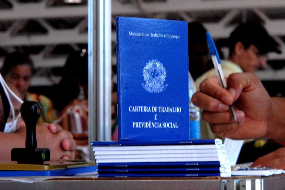 Covid-19: IBGE aponta desemprego chega a 13,1%